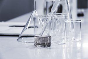 Laboratory Testing Soil