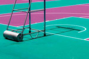 Sports Field Whangarei